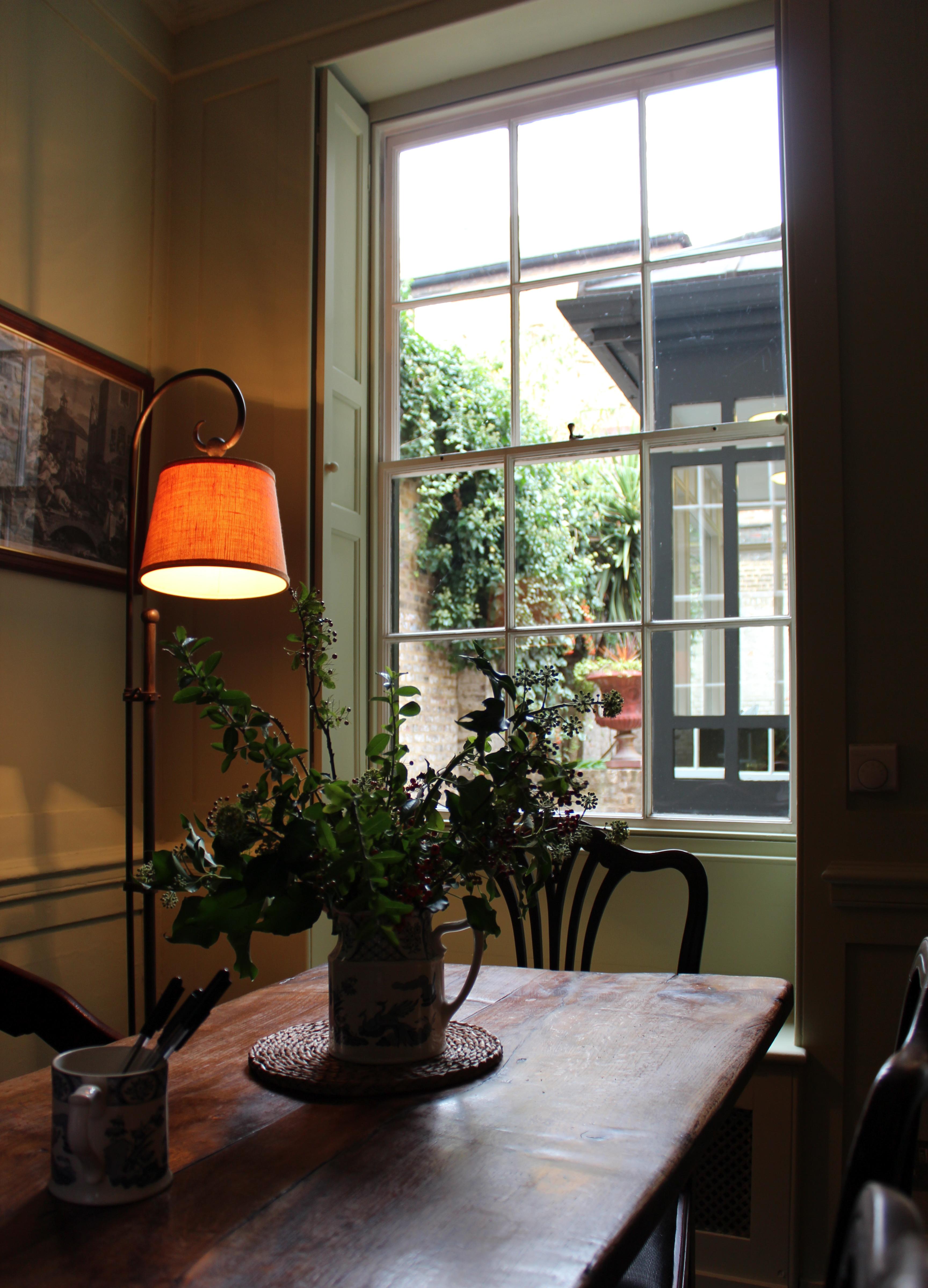 8 Essential Elements for Planning a Cottage Garden