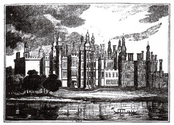 richmond palace2